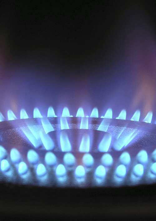 Prestige-utility-services-in-Manchester-gas-services